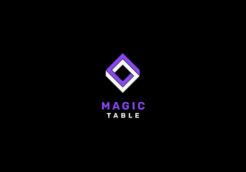 Magictable